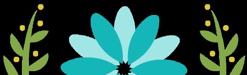 cropped-logo31.png